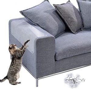 ▷ La meilleure liste de canapé anti griffure chat à acheter en ligne - les 20 favoris 【2021】