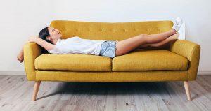 ▷ La meilleure liste de canapé similar cuir qui s effrite à acheter en ligne - les favoris 【2021】