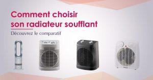 ▷ La meilleure liste de chauffage electrique soufflant programmable à acheter en ligne -【2021】
