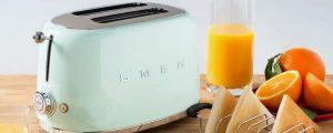 ▷ La meilleure liste de grille-pain antique hotpoint à acheter en ligne -【2021】