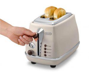 ▷ La meilleure liste de grille-pain lidl blanc à acheter en ligne -【2021】