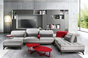 ▷ La meilleure sélection de canapé advance recule pour acheter en ligne - les favoris des clients 【2021】