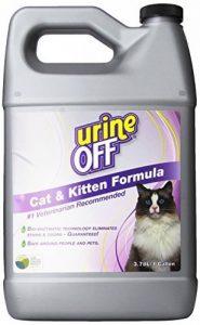 ▷ La meilleure sélection de canapé anti pipi chat à acheter en ligne - les favoris 【2021】