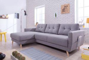 ▷ La meilleure sélection de canapé bobochic stockholm à acheter en ligne - le meilleur 【2021】