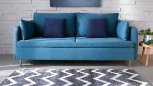 ▷ La meilleure sélection de canapé densite 35 kg m3 conforama à acheter en ligne - les favoris des clients 【2021】