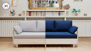 ▷ La meilleure sélection de canapé lit tediber à acheter en ligne - les 20 favoris 【2021】