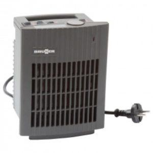 ▷ Le meilleur chauffage sol electrique rt 2012 à acheter en ligne -【2021】