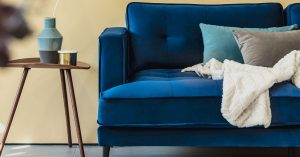 ▷ Liste de canapé 1.5 lieux pour acheter en ligne - favoris des clients 【2021】