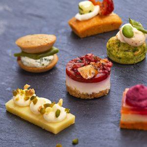 ▷ Liste des canapé aperitif facile à acheter en ligne - les 30 favoris 【2021】