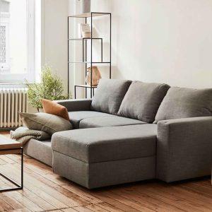 ▷ Liste des canapé fernand alinea à acheter en ligne - les favoris 【2021】
