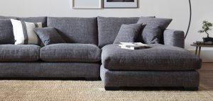 ▷ Liste des canapé grand confort moelleux à acheter en ligne - favoris des clients 【2021】