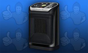 ▷ Liste des chauffage coup de belier à acheter en ligne -【2021】