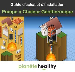 ▷ Liste des chauffage géothermie principe de fonctionnement à acheter en ligne -【2021】