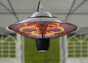 ▷ Liste des chauffage pour terrasse couverte à acheter en ligne -【2021】