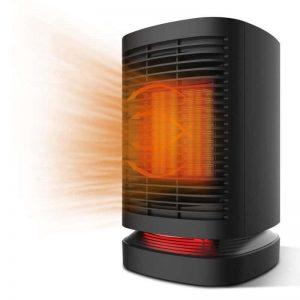 ▷ Liste des chauffage soufflant pour chapiteau à acheter en ligne -【2021】