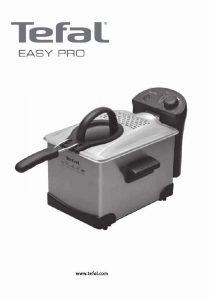 ▷ Liste des friteuse moulinex easy pro mode d emploi à acheter en ligne - Les favoris 【2021】