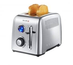 ▷ Liste des grille-pain plat fagor à acheter en ligne -【2021】