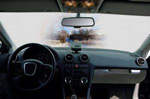▷ Meilleure collection de chauffage a pile pour voiture à acheter en ligne -【2021】