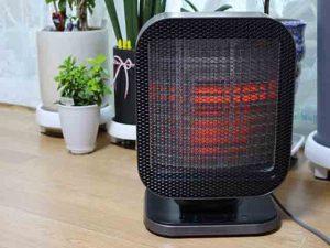 ▷ Meilleure liste de chauffage electrique a air pulse à acheter en ligne -【2021】