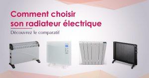 ▷ Meilleure sélection de chauffage electrique d appoint mr bricolage à acheter en ligne -【2021】