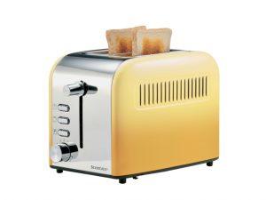 ▷ Meilleure sélection de grille-pain silvercrest avis à acheter en ligne -【2021】