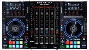 ▷ Mixeur de musique en ligne disponible à l'achat en ligne -【2021】