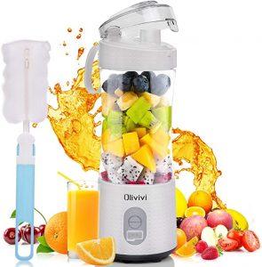 ▷ Mixeur pour faire des jus de fruits disponibles à l'achat en ligne -【2021】