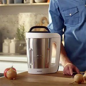 ▷ Mixeur soupe lidl vous pouvez acheter en ligne -【2021】