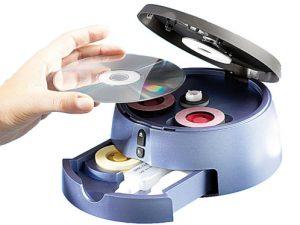 ▷ Polisseuse cd dvd vous pouvez acheter en ligne -【2021】