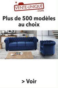 ▷ Sélection de canapé ultra comfortable à acheter en ligne - le meilleur 【2021】