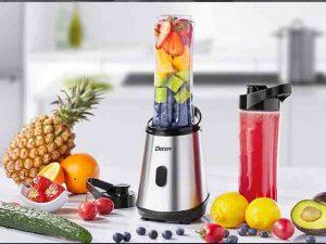 ▷ Sélection de mixeur jus de fruit prix à acheter en ligne -【2021】