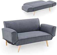 ▷ Vous pouvez désormais acheter en ligne le canapé 2 metres - les favoris 【2021】