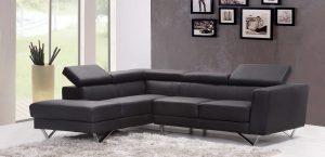 ▷ Vous pouvez désormais acheter en ligne le canapé in cuir qui pele - les favoris des clients 【2021】