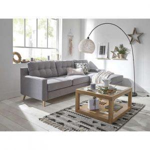 ▷ Vous pouvez désormais acheter en ligne le canapé panoramique conforama - les favoris 【2021】