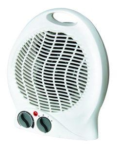 ▷ Vous pouvez désormais acheter en ligne le chauffage d appoint electrodepot -【2021】