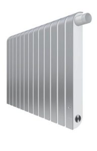 ▷ Vous pouvez désormais acheter en ligne le chauffage electrique vs pompe a chaleur -【2021】