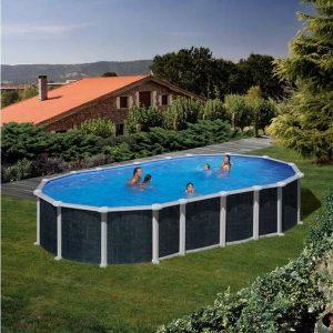▷ Vous pouvez désormais acheter en ligne le chauffage piscine hors sol tubulaire -【2021】