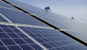 ▷ Vous pouvez désormais acheter en ligne le chauffage solaire d appoint maison -【2021】