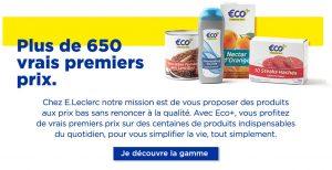 ▷ Vous pouvez désormais acheter en ligne le friteuse eco+ leclerc - Les 20 meilleurs 【2021】