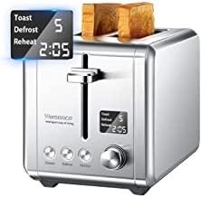 ▷ Vous pouvez désormais acheter en ligne le friteuse electrique boulanger - Les 20 favoris 【2021】