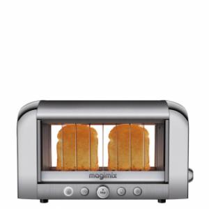 ▷ Vous pouvez désormais acheter en ligne le grille-pain magimix transparent -【2021】