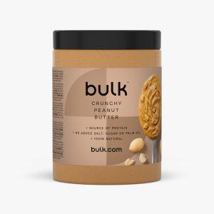 ▷ Vous pouvez désormais acheter en ligne le mixeur pour beurre de cacahuete -【2021】