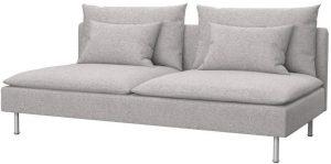 ▷ Vous pouvez maintenant acheter en ligne le canapé petit espace ikea - le meilleur 20 【2021】