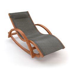 ▷ Catalogue chaise longue truffaut à acheter en ligne - le top 20 【2021】
