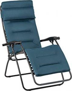 ▷ Catalogue de fauteuil relax pliant matelasse pour acheter en ligne - le préféré des clients 【2021】