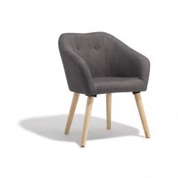 ▷ Catalogue de fauteuil scoubidou gifi à acheter en ligne - les 20 meilleurs 【2021】
