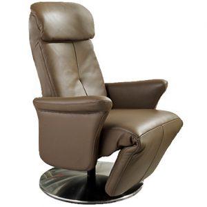 ▷ Catalogue fauteuil relax cuir design italien à acheter en ligne - le meilleur 【2021】
