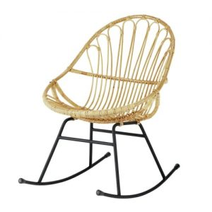 ▷ Catalogue pour acheter en ligne fauteuil a bascule maison du monde - les 20 plus demandés 【2021】