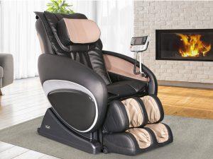 ▷ Catalogue pour acheter en ligne fauteuil relax electrique releveur chauffant massant - favoris des clients 【2021】