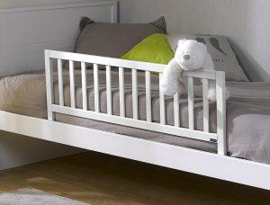 ▷ Catalogue pour acheter en ligne lit de bebe qui s accroche - les 30 plus demandés 【2021】